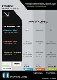 premium package flyer microsoft haani designs