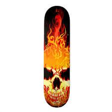 <b>Skull Skateboards</b> & Outdoor Gear   Zazzle
