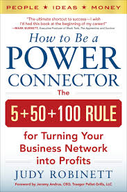 25 best business books of 2014 biz brain how to be a power connector business books