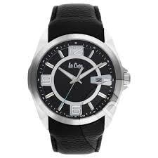 <b>Часы Lee Cooper LC</b>-<b>29G</b>-<b>E</b> в Ташкенте. Купить и сравнить все ...