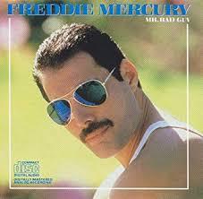 <b>Freddie Mercury</b> - <b>Mr</b> Bad Guy - Amazon.com Music
