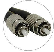 Купить <b>Сетевой кабель VCOM Optical</b> Patch Cord FC-FC UPC ...