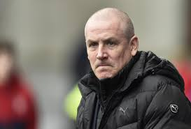 mark warburton exclusive a lot has been said about my ibrox mark warburton exclusive a lot has been said about my ibrox departure none of it true from heraldscotland