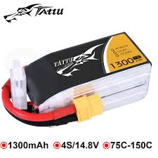 SQS Battery Store - Amazing prodcuts with exclusive discounts on ...