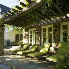 living great retractable patio