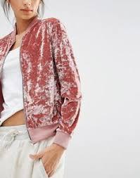 <b>Куртки</b>: лучшие изображения (40) | <b>Куртка</b>, <b>Одежда</b> и Пальто