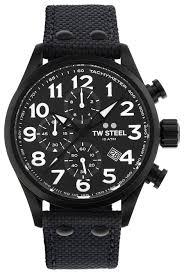 Наручные <b>часы TW</b> Steel VS44 — купить по выгодной цене на ...