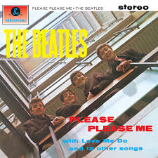 Please <b>Please Me</b> (Remastered) by The <b>Beatles</b> on Spotify