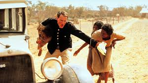 rabbit proof fence racism kidnapping and forced education down an error occurred