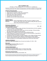 are you trying to make the best cable technician resume ever if awesome how to make cable technician resume that is really perfect check more at