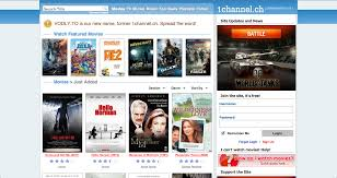 Image result for Free Movie Streaming Sites