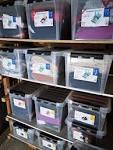 Sleeping bag liner - , the free encyclopedia