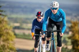 Best <b>autumn cycling</b> kit | Long-sleeve jerseys and shorts reviewed ...