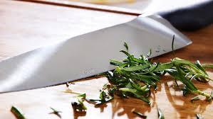 <b>Точилки для ножей</b> - купить ножеточку в интернет-магазине - IKEA