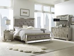 mirrored glass bedroom furniture mirrored bedroom furniture mirrored bedroom furniture sets cheap mirrored bedroom furniture