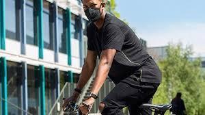 Best <b>bike mask</b> 2020: The best N95 and N99 anti-pollution <b>masks</b> ...