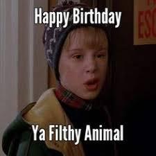 Funny Happy Birthday Meme on Pinterest | Lol, Birthday Memes and Humor via Relatably.com