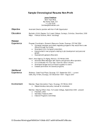 doc creative resume templates mac com resume examples cool resume templates for mac 2016