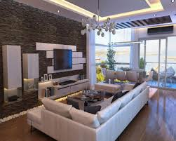 living room collections home design ideas decorating  decorate living room delightful modern living room home decor
