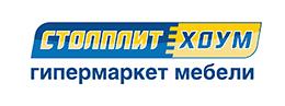 Мебельный интернет-магазин СТОЛПЛИТ - гипермаркет мебели ...