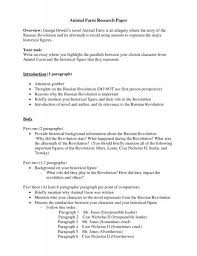 print research paper outline on animal testing dba research paper    print research paper outline on animal testing dba research paper  argumentative essay on animal testing