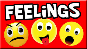 Image result for emotions pictures