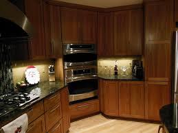 Under Cabinet Kitchen Light Lights Under Kitchen Cabinets Gorgeous Under Kitchen Cabinet