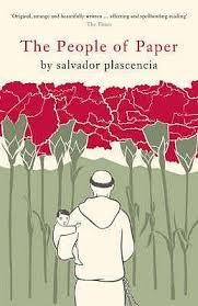 aristophanes lysistrata essays resume helpers  essay   lysistrata  a   pp
