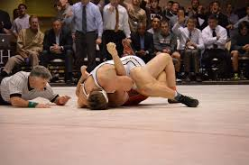 lehigh s max wessell loves pinning in grace hall lehigh s max wessell loves pinning in grace hall com