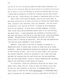 the cay essay the cay