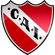 """El futbol Argentino"""