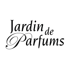 <b>Jardin de Parfums</b> . Baghdad - Home | Facebook