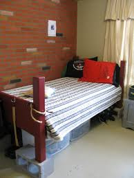 teen boy beds with charming single bedchair and standing lamps with the same charming boys bedroom furniture spiderman