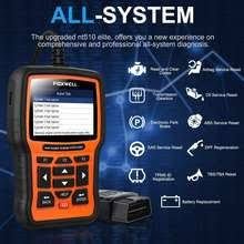 <b>Foxwell</b> Online Store | The best prices online in Malaysia | iPrice