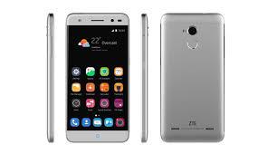 Compare ZTE Blade V7 Lite vs Xiaomi Redmi 4A | Digit.in