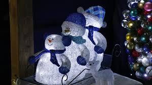 <b>Елочные</b> игрушки. <b>Новогодняя сказка</b> в гостях у Санта-Мороза ...