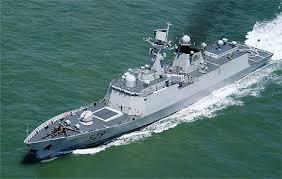Noticias de la Armada Bolivariana - Página 2 Images?q=tbn:ANd9GcR2aD8JYfzpVzRzHcppyTe4PI4xuckipKd9vD58Yicok-f3l7gdGw