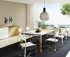Dining Room Pendant Light Dining Table Pendant Lighting Modern Jhoneslavaco