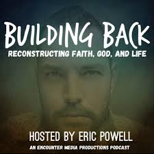 Building Back