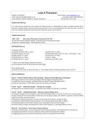 sample curriculum vitae geology sample customer service resume sample curriculum vitae geology career exploration education student life resume cv sle uk cover letter for