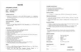 accountant cum office administator resume resume job accountant cum office administator resume