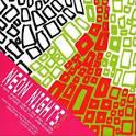 Neon Nights Mixtape