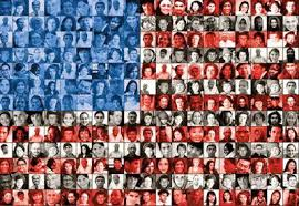 Image result for cultural diversity in the united states