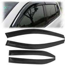 <b>Mayitr</b> High Quality <b>Folding</b> Front Rear Car Window Sun Shade Car ...