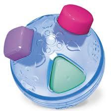 «<b>Стеллар</b>» расширила ассортимент детских игрушек для детей ...