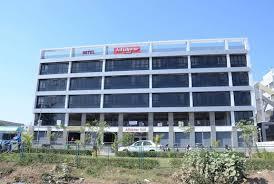 Hotel Adishwar Gold Ahmedabad , FREE Cancellation*, Price ...