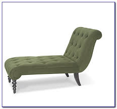 chaise lounge chair bedroom chaise lounge bedroom chairs