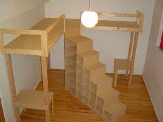 these loft beds are genius talk about space saving 2 beds 2 bunk beds kids dresser