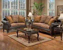 living vintage home office love ronalynn formal antique style luxury sofa love seat living room set antique style living room furniture