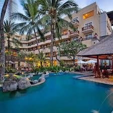 alamat hotel bintang 5 bali: Daftar hotel bintang 5 di bali bali berlibur